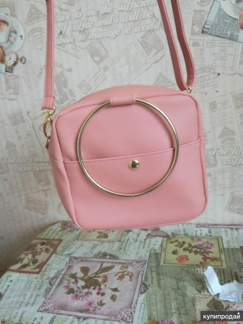 сумки Avon