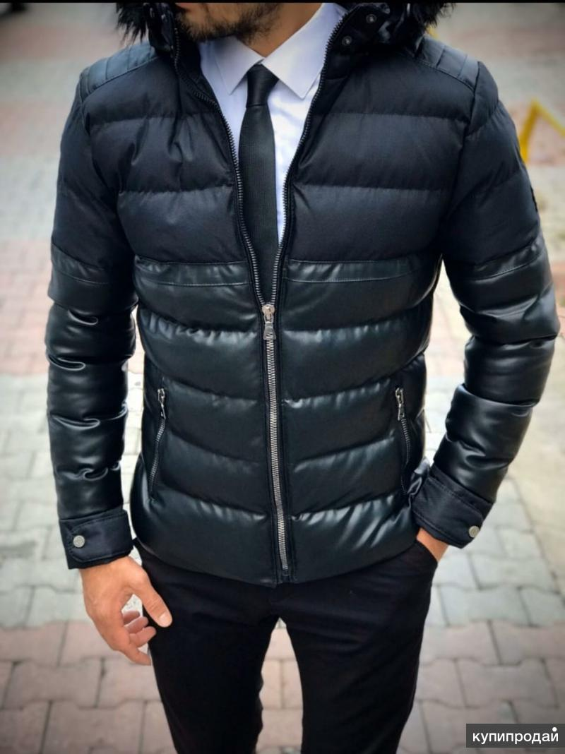 Куртки качество супер