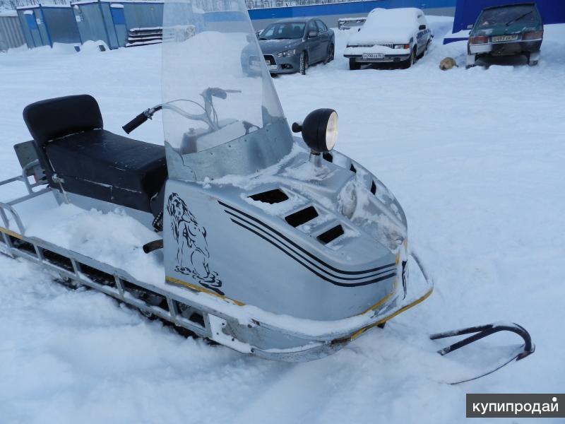 длинная рама на снегоход буран фото имеют место
