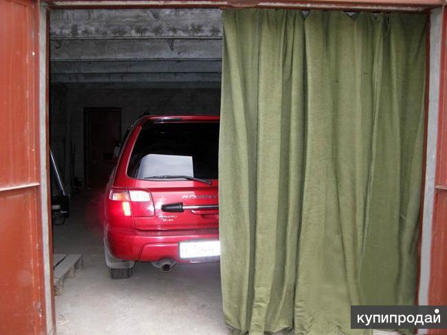 Изготовление,пошив брезентовых штор,завесов
