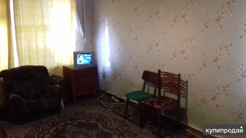 1-к квартира, 31 м2, 2/5 эт.,Гагарина,26