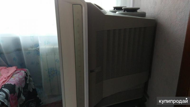 Телевизор SAMSUNG CS-29 A6 hpbq plano 29