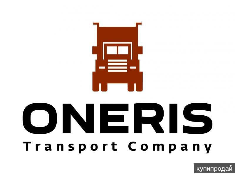 Перевозка генеральных, сборных и негабаритных грузов по РФ и странам СНГ