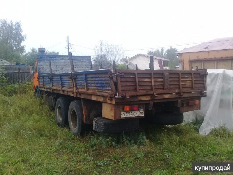 јвито грузовики и спецтехника в ¤рославле требуетс¤ аренда строительной техники