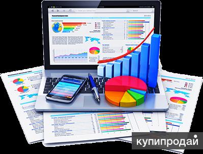 Продвижение сайтов и настройка Яндекс Директ