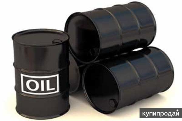 продам нефть, бензин, дизель, мазут и нефтехимию