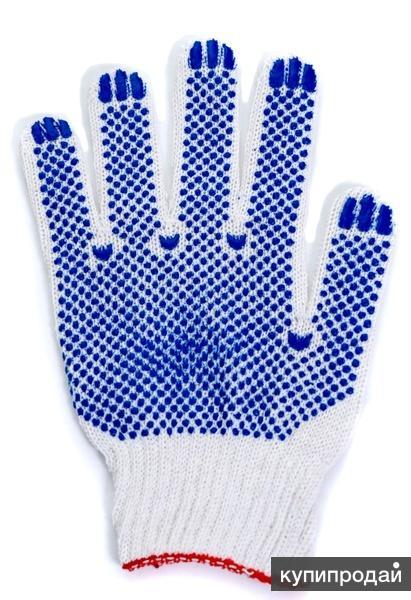 хб перчатки, от производителя, доставка, перчатки , купить перчатки, защита рук