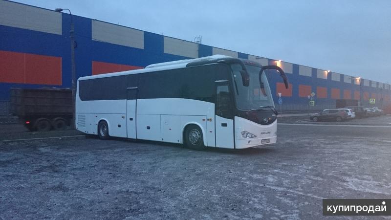 Заказ автобусов, трансфер, перевозки, аренда, развозка, автобусы.