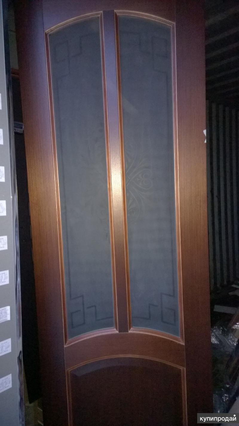 Элитные, межкомнатные двери.Ульяновская Фабрика дверей.Натуральный массив дерева