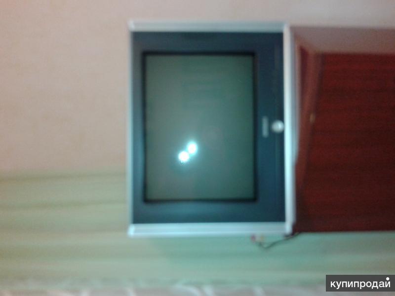 телевизор бу Samsung
