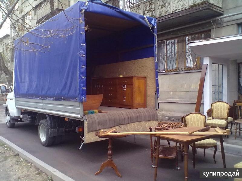 Квартирные переезды,грузчики без поэтажной оплаты.