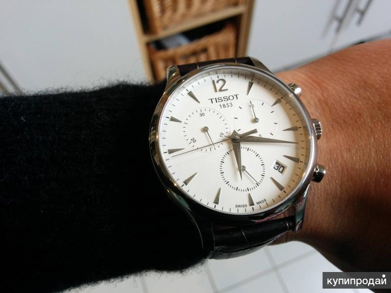 эту часть часы tissot tradition брызгать парфюмированной