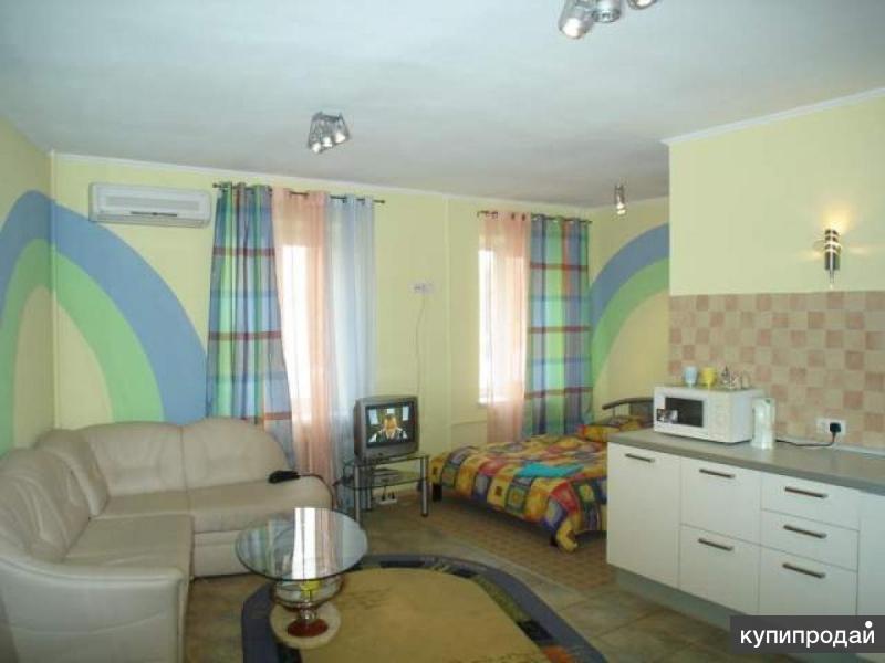 Снять квартиру в СанктПетербурге на ГдеЭтотДомРУ