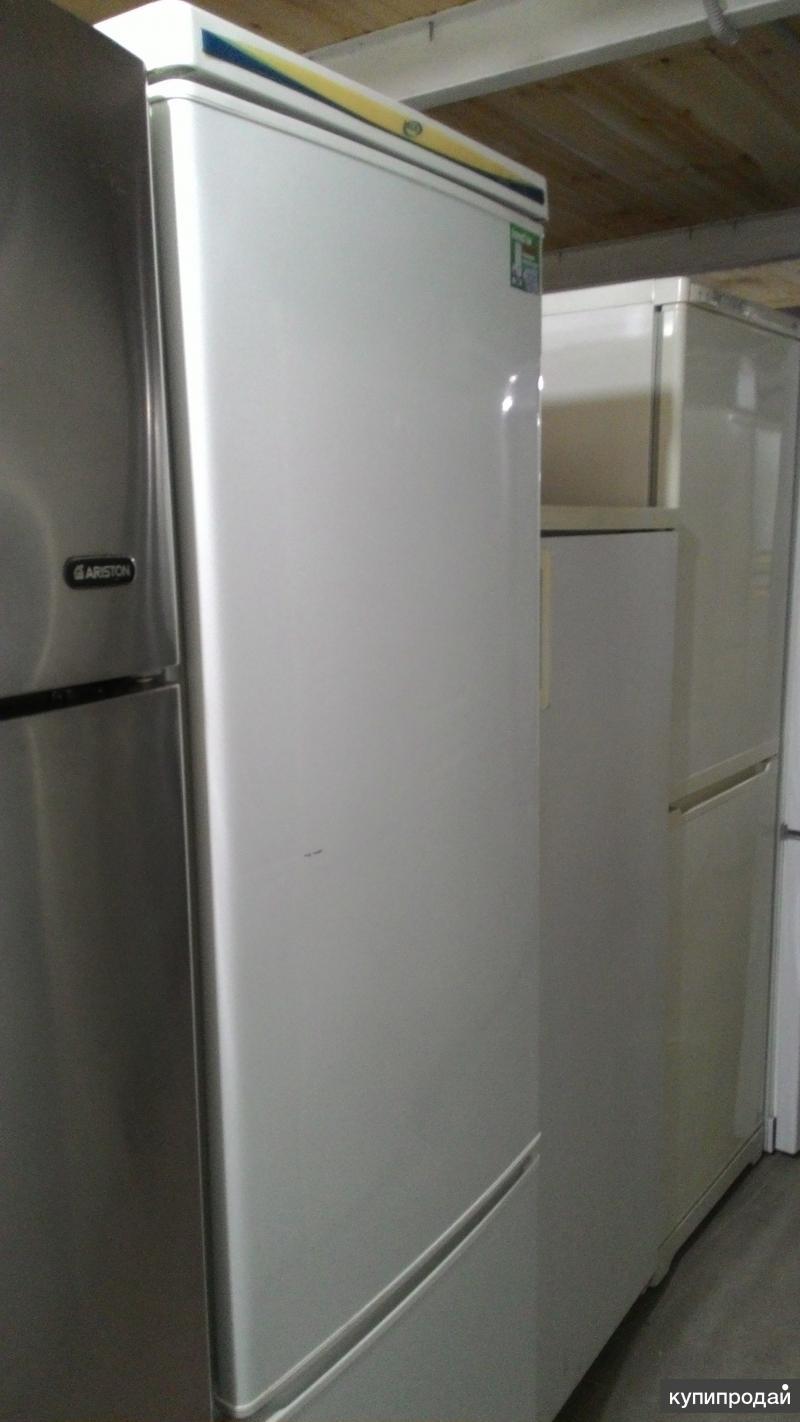 Холодильник Pozis-мир-103, бу с доставкой