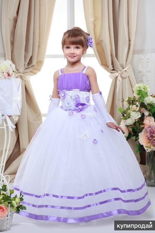 Как сшить выпускное платье в сад фото 8