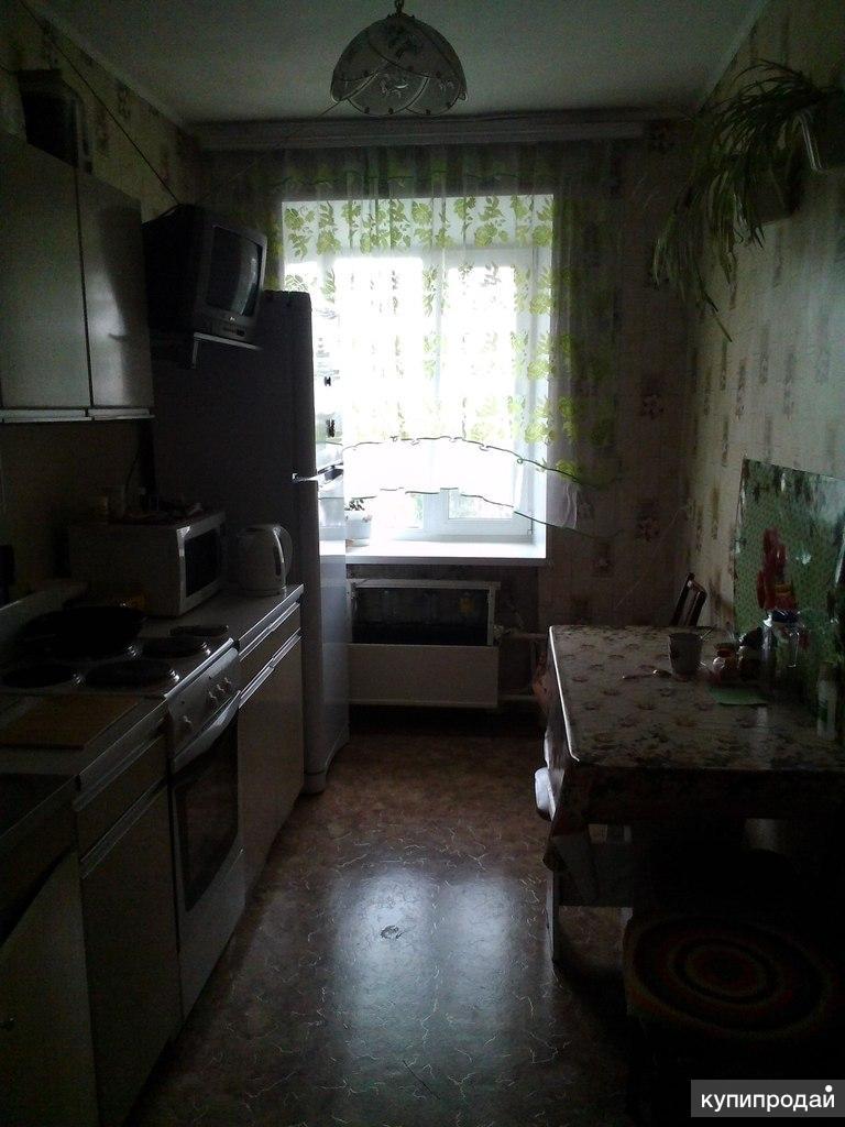 Юрий Шатунов обменять квартиру на дом в асино Новосибирске продажу
