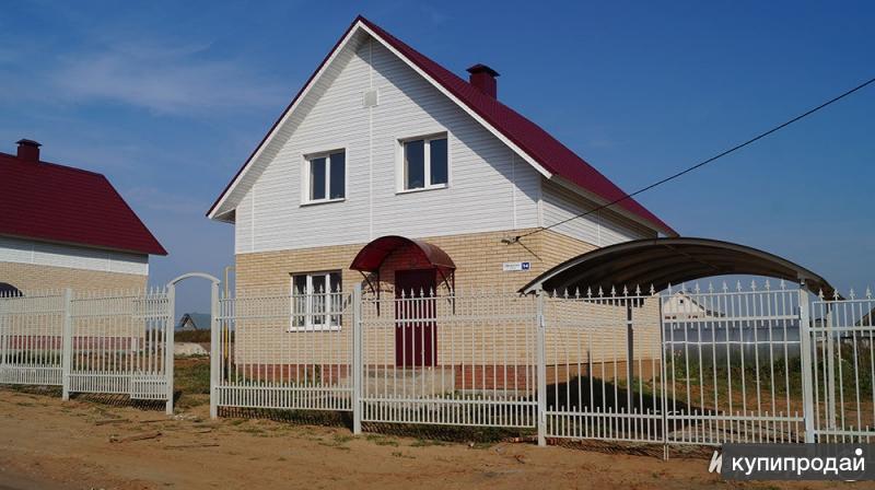 Коммерческая недвижимость удмуртия село ягул аренда продажа