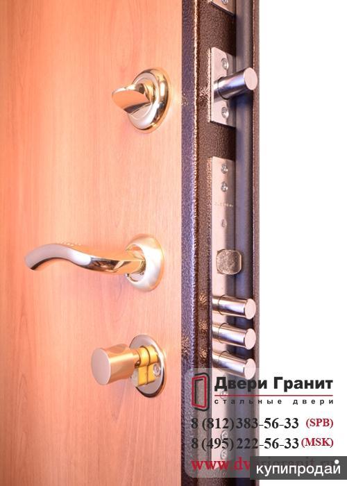 купить входную дверь россия