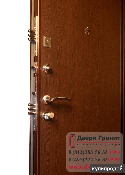 двери металлические входные над жные