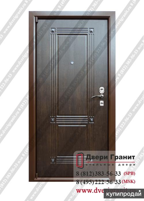 стальные двери стал надежные входные двери