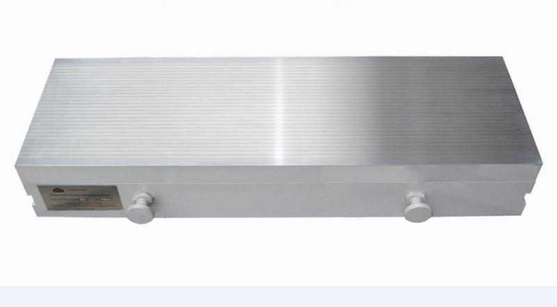 Плита электормагнитная ПЭМ 7208-0060