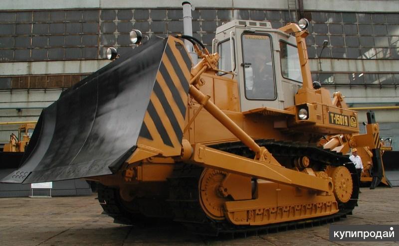 бульдозер Т 15.01 купить Четра т-9.01 цена т9 характеристики т-9