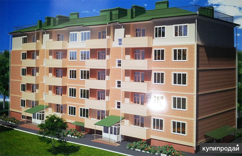 Дома и коттеджи в Сочи  megarealru