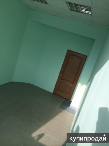 Сдаю офисное помещение 38 кв.м, 23000 руб.