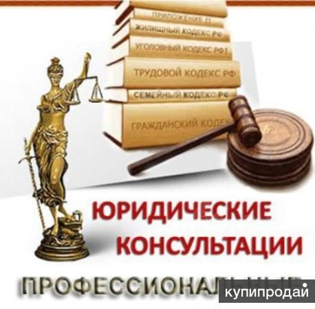 Юридические услуги в Мурманске. Помошь юриста. Адвокат в Мурманске