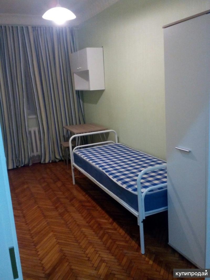 первом этаже общежитие квартирного типа фото дизайн приезжих почему-то