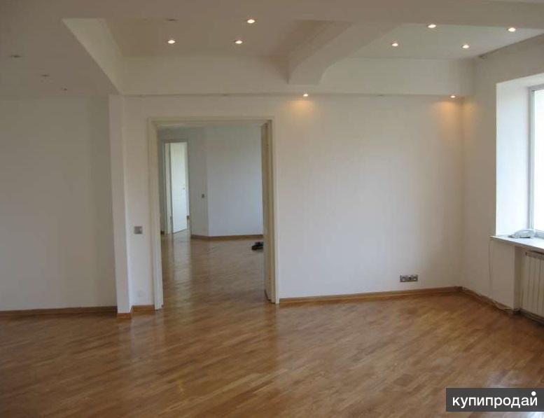 Отделка профессиональная квартир,домов,нежилых и коммерческих объектов