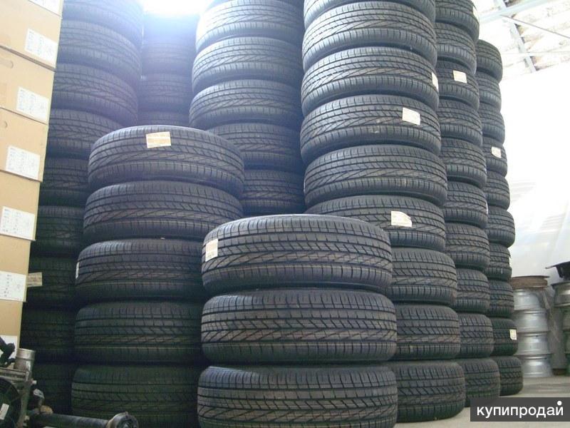 куплю колеса бу 2157016 белье