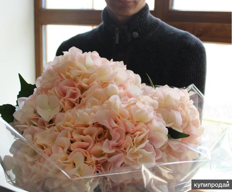 Цветов, цветы из силикона купить интернет магазин