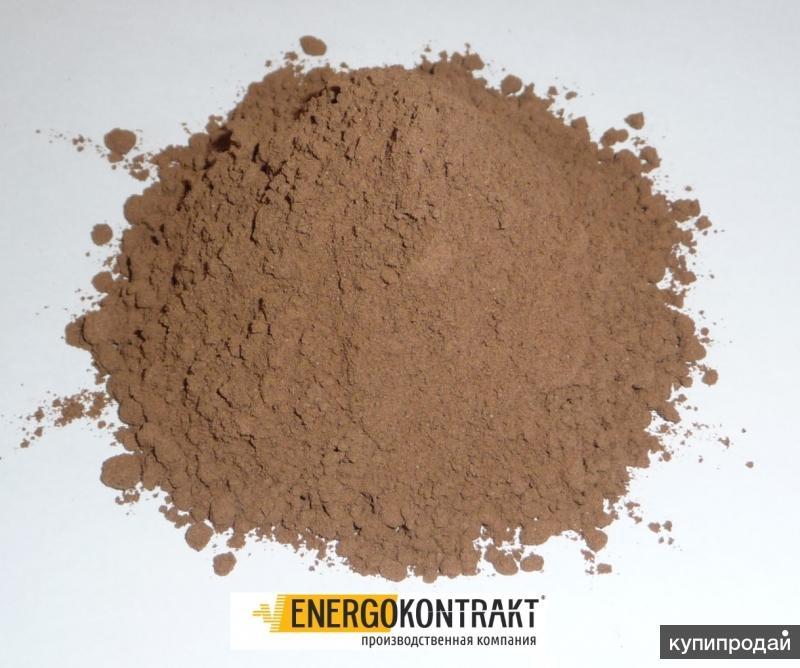 Какао порошок производственный