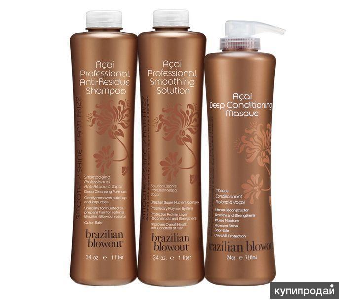 Косметика для кератинового выпрямления волос купить распродажа товаров эйвон