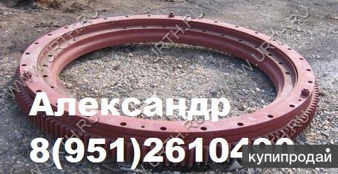 Запчасти МКГ-25БР, МКГ-25.01, РДК-250 (RDK-250)