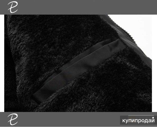 Куртка мужская демисезонная, новая. Плечо 50, грудь 119, рукава 64, длина 78