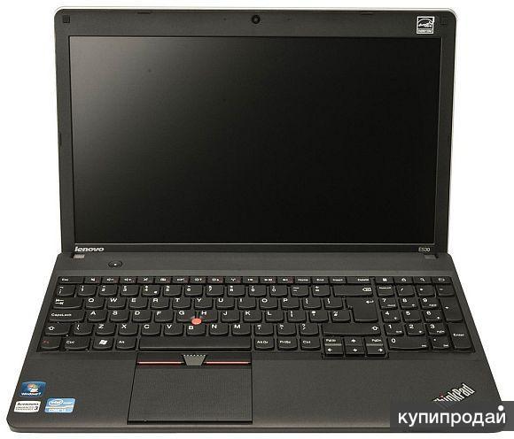 Чистка, ремонт ноутбуков - 500 руб. Замена клавиатуры - 350 р. Выезд 0 р.