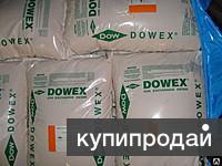 АНИОНИТ DOWEX MB-50