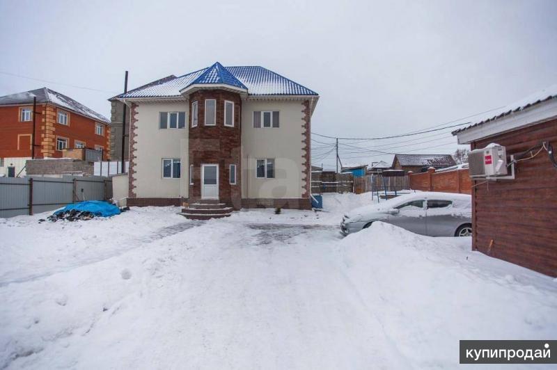 того чтобы красноярский чернореченская дом продажа Дмитрий совместимость