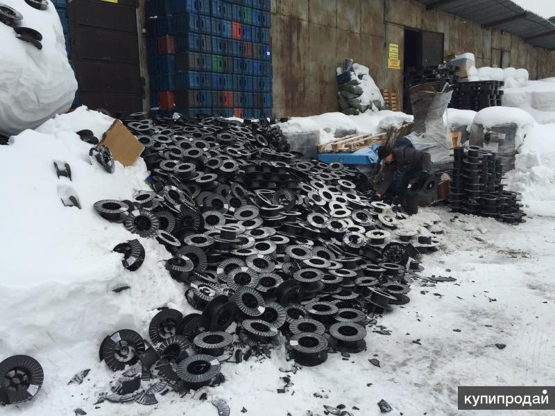 купить абс пластик в новосибирске для изготовления форм