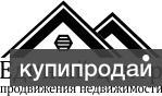"Рекламное агентство ""ЕЦПН"""
