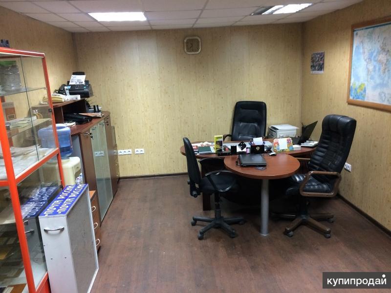 Офис на час красноярск сдам смоленске часов скупка в находится где