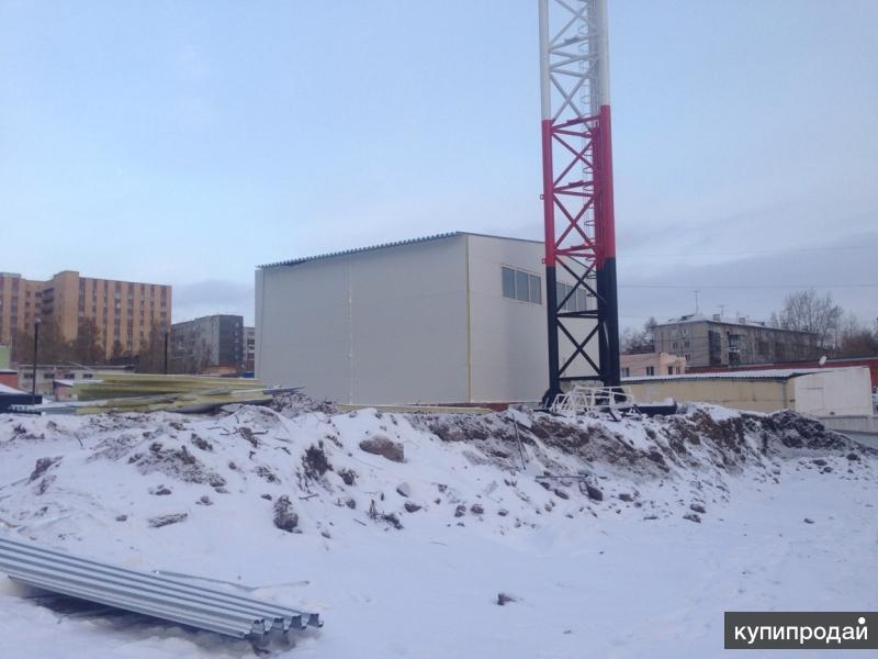 найти работу в москве по строительству блочно модульных котельных прорабом