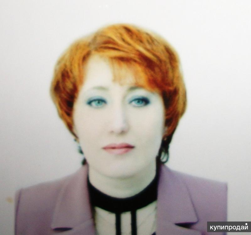 АВТОЮРИСТ Адвокат Юрист