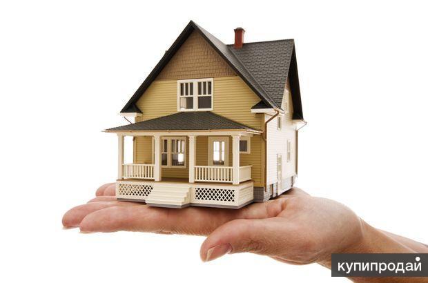 Консультация по вопросам недвижимости