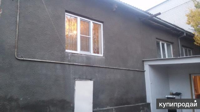 100 м2 Дом