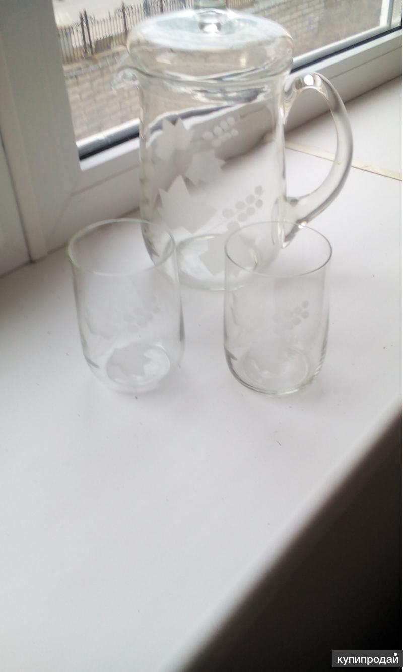 Набор для воды