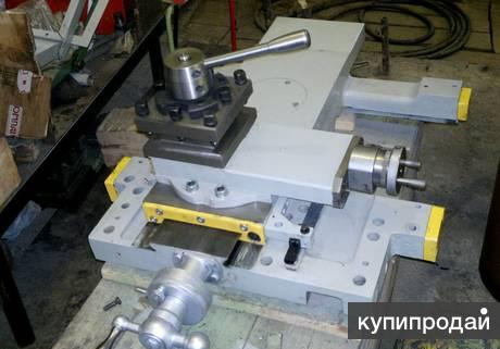Фильтр сетчатый 0,08 АС 42-52