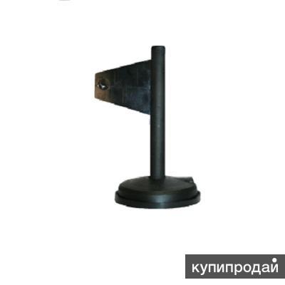 Triada MA 2690 SOTA 4G 3G WiFi GSM SMA 8 ДБ антенна широкополосная